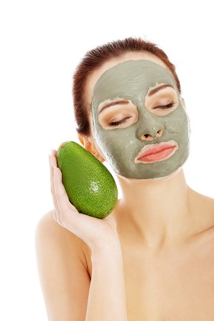 At home facial elite human performance personal training you can easily keep up with your appearance by performing at home do it yourself facials diy facial masks are not only solutioingenieria Image collections