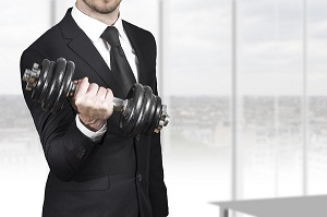 office fitness elite human performance personal training